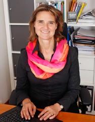 Ulrike Will